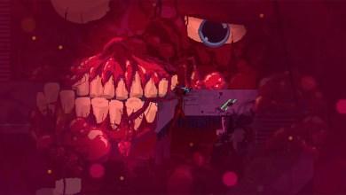 Foto de Um mundo a se descobrir, Resolutiion tem um mistério para ser desvendado