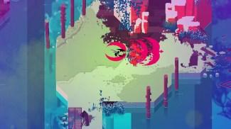Resolutiion - Monolith of Minds - 12