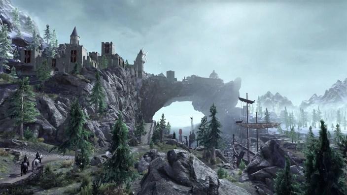 The-Elder-Scrolls-Online-Greymoor - 05