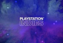 Photo of Iniciativa PlayStation Indies é apresentada, juntamente com nove indies para se acompanhar