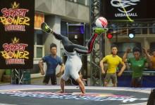 Photo of Ao melhor estilo livre, Street Power Football chegará ao Brasil em agosto