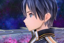 Foto de Sword Art Online Alicization Lycoris tem conteúdos gratuitos à caminho