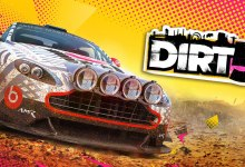 Photo of Apresentando as características de DIRT 5 – localidades, classes de carros e modos de jogo