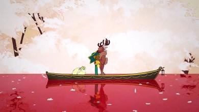 Photo of Spiritfarer veleja adiante em novo trailer de gameplay
