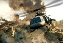 Foto de Beta de Call of Duty: Black Ops Cold War ganha trailer cheio de emoção