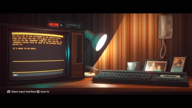 Foto de Aventura textual experimental Stories Untold chega ao PS4 e Xbox One