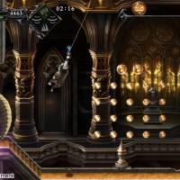 Nova atualização de Halloween para Castlevania: Grimoire of Souls já disponível