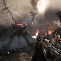 Crysis Remastered Trilogy já disponível em mídias físicas no Brasil