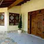 Esquadrias de Madeira - Janelas - Porta de Entrada - Alto Padrão - Portas de Madeira - Entalhada
