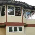Esquadrias de Madeira - Janelas - Porta de Entrada - Casa - Portalmad