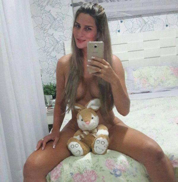 Vanessa Alcântara (2)