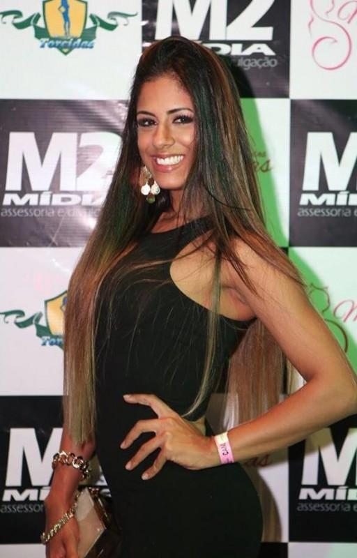 Jéssica Guimarães 3