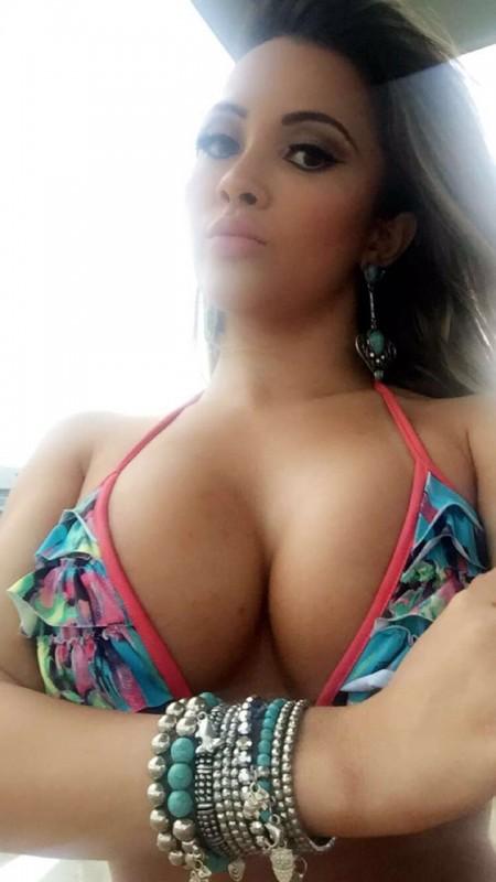 Sheyla Mell 3