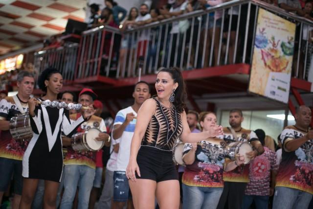 Foto: Alex Nunes / Divulgação