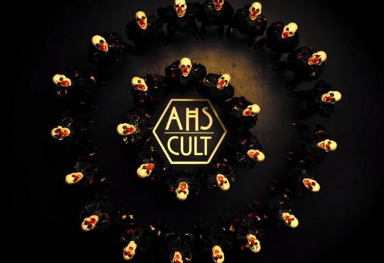 American Horror Story: Cult | Revelada a abertura da nova temporada