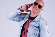 Dj Max Toretto