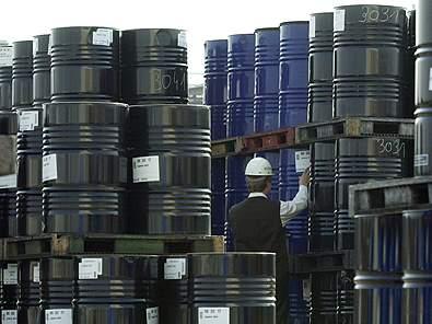 barril-de-petroleo