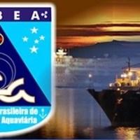 Conheça a SOBEA - Sociedade Brasileira de Enfermagem Aquaviária