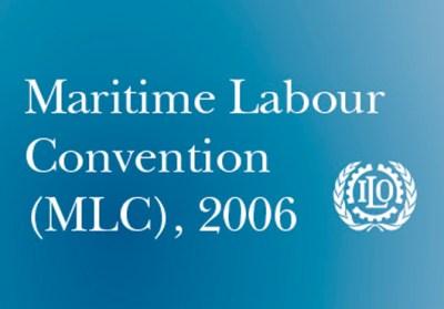 ILO MLC