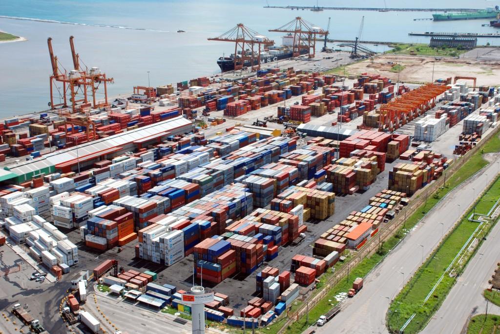 Veto do TCU em definição do Decreto dos Portos não desanima empresas
