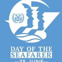 Dia Internacional do Marítimo -  IMO reforça a importância mundial dos profissionais do mar