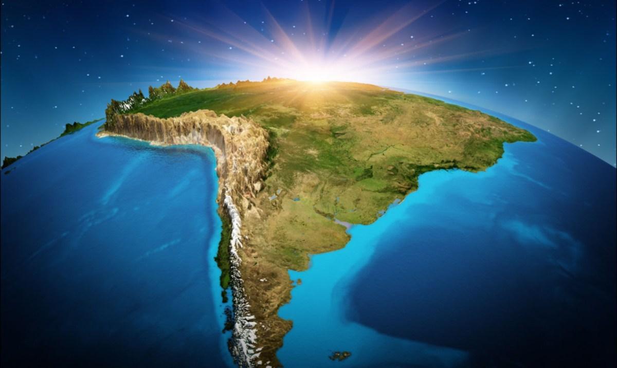 Brasil volta a ser destaque na atração de investimentos para a exploração de petróleo