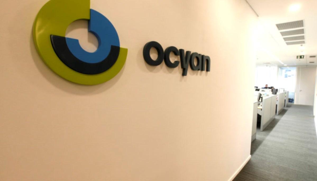 Ocyan abre inscrições para o Programa de Estágio 2019