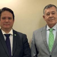 Docas do Rio dá o primeiro passo para a instalação do VTMIS