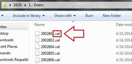 renombrar-la-extension-de-archivos-por-lotes-revisar-extension