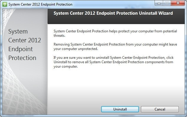 system-center-2012-uninstall-1