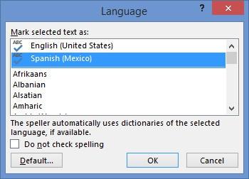 powerpoint-seleccionar-idioma