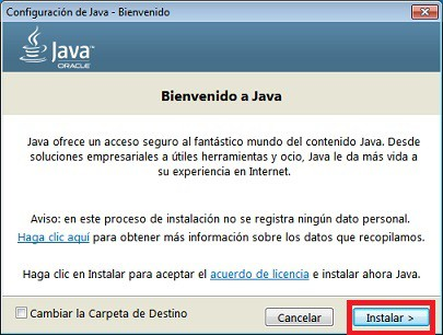 java-welcome
