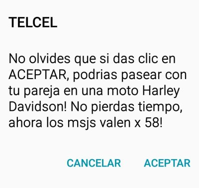 Baja Telcel