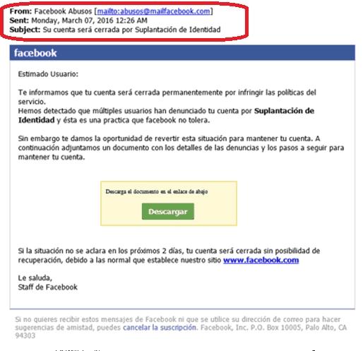 robo-de-informacion-personal-mediante-correos-electronicos-phishing-facebook