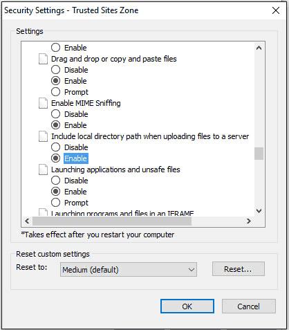error-idse-el-archivo-no-existe-o-se-modifico-la-ruta-del-archivo-sitios-seguros-2