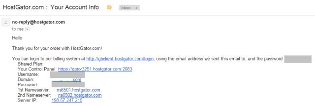 hostgator-email