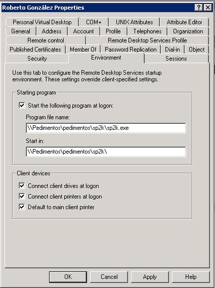 windows-rdp-active-directory-properties