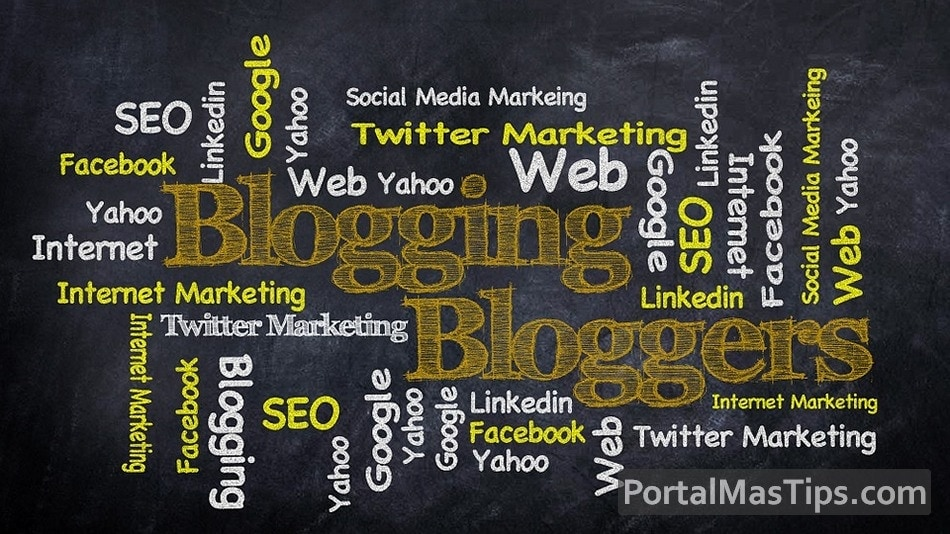 WordPress - Cómo iniciar un blog (paso a paso) - PortalMasTips