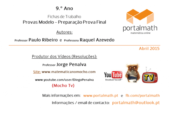 Pub_autores_provas_videos_2015