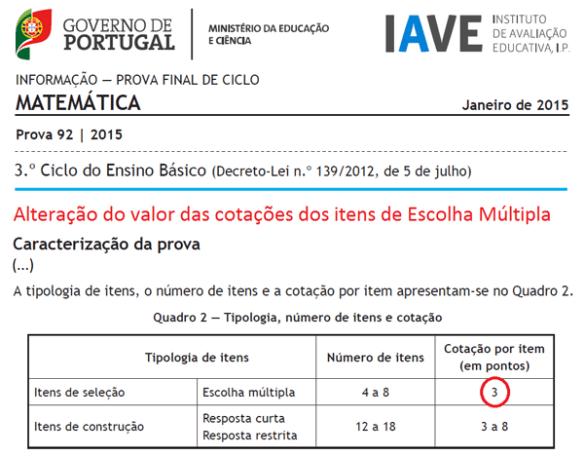 Nova_ProvaModelo_Alteracao_Cotacao_EM_site