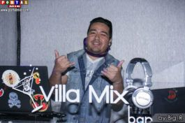 villa-mix-dj-tony-love