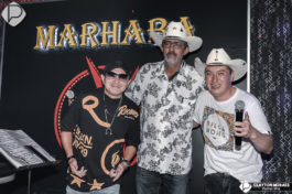 Marhaba&nbspPiseiro Night no Marhaba Lex Bom Bar