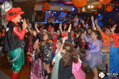 28-10-2018 Night Cafe by Neri Azha (96)