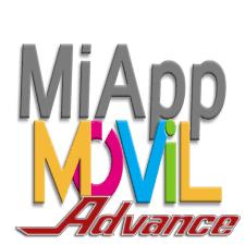miappmovil advance