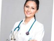 Dra. Mariana Zorron