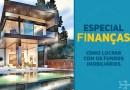 Finanças Pessoais: como montar uma carteira de Fundos Imobiliários?