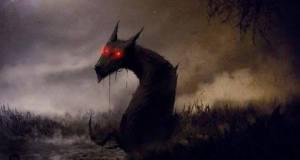 mitos y leyendas del paraguay