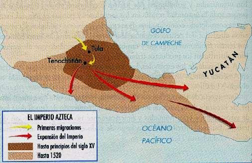 PRIMERAS CIVILIZACIONES PRECOLOMBINAS