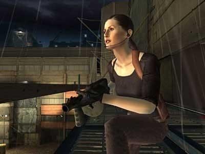 Max Payne 2 The Fall Of Max Payne Wallpaper Max Payne 2 The Fall Of Max Payne Free Download