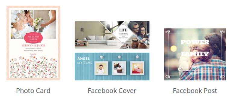 Free Online Collage Maker - Descargar Gratis